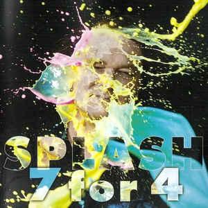 744 Splash