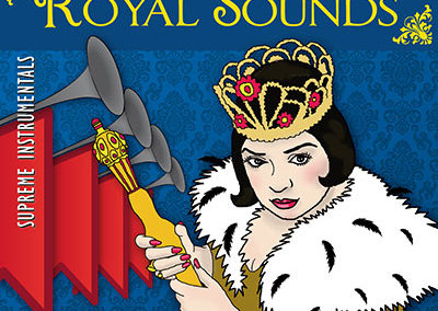 COVER-NE014-Royal-Sounds_400x400